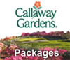 Callaway Gardens Packages