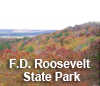 FDR State Park